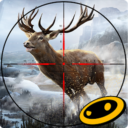 DEER HUNTER CLASSIC Mod 3.9.3 Apk [Unlimited Money]
