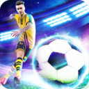 Dream Soccer Star Mod 2.0 Apk [Unlimited Money]