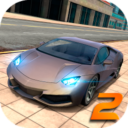 Extreme Car Driving Simulator 2 Mod 1.0.5p1 Apk [Unlimited Money]