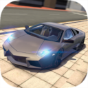 Extreme Car Driving Simulator Mod 4.17.2 Apk [Unlimited Money]