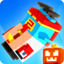 Flippy Hills Mod 1.1.66 Apk [Unlimited Money]