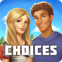 Choices: Stories You Play Mod 2.1.0 Apk [Free Premium Choices]