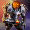 Galaxy Control: 3d strategy Mod 5.7.89 Apk [Unlimited Money]