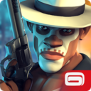 Gangstar New Orleans OpenWorld Mod 1.5.3e Apk [Unlimited Money]