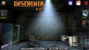 Insomnia 6 Mod 6 Apk [Unlimited Money] 1