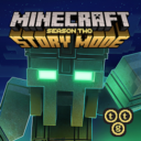 Minecraft: Story Mode – Season Two Mod 1.07 Apk [Unlimited Money]