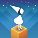 Monument Valley Mod 2.5.16 Apk [Mod Money]