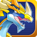 Neo Monsters Mod 1.5.0 Apk [Unlimited Fruits]