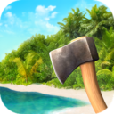 Ocean Is Home: Survival Island Mod 3.0.5 Apk [Unlimited Money]