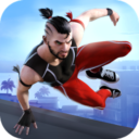 Parkour Simulator 3D Mod 1.3.15 Apk [Unlimited Money]