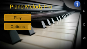 Piano Melody Pro Apk Bieber Cracked 1