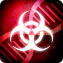 Plague Inc Mod 1.14.1 Apk [Unlimited Money/Unlocked]