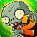 Plants vs. Zombies 2 Mod 6.6.1 Apk [Unlimited Money]