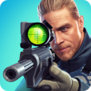 Sniper Strike : Special Ops Mod 1.504 Apk [Unlimited Equipment]