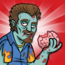 Trailer Park Boys: Greasy Money Mod 1.2.0 Apk [Unlimited Money]