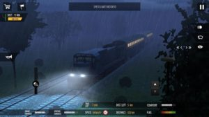 Train Simulator PRO 2018 Mod 1.3.7 Apk [Unlimited Money] 1