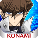 Yu-Gi-Oh! Duel Links Mod 2.4.0 Apk [Unlimited Money]