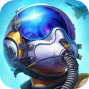 Air Combat OL: Team Match Mod 4.0.0 Apk [Unlimited Money]