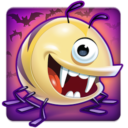 Best Fiends Mod 5.0.0 Apk [Unlimited Money]