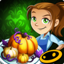 COOKING DASH Mod 2.2.14 Apk [Unlimited Coins]