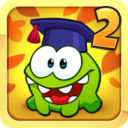 Cut the Rope 2 Mod 1.10.0 Apk [Unlimited Money]