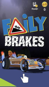 Faily Brakes Mod 18.2 Apk [Unlimited Money] 1
