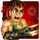 Last Heroes – Explosive Zombie Defense Shooting Mod 1.3.0 Apk [Unlimited Money]