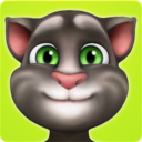 My Talking Tom Mod 4.4.1.28 Apk [Unlimited Money]