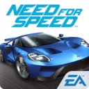 Need for Speed™ No Limits Mod 2.9.1 Apk [Infinite Nitro]