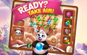 Panda Pop Mod 8.9.101 Apk [Unlimited Money/Coins] 1