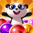 Panda Pop Mod 6.3.011 Apk [Unlimited Money]