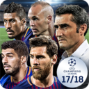 PES CLUB MANAGER Mod 1.6.0 Apk [Unlimited Money]