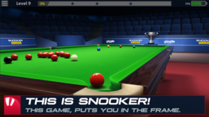Snooker Stars Mod 3.1 Apk [Unlimited Money] 1