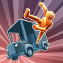 Turbo Dismount™ Mod 1.28.0 Apk [Unlimited Money/Unlocked]