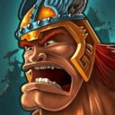 Vikings Gone Wild Mod 4.2.2.1 Apk [Unlimited Money]