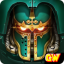 Warhammer 40,000: Freeblade Mod 5.4.0 Apk [Unlimited Money]