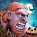 Age of Cavemen Mod 2.0.3 Apk [Mod Money]