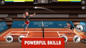 Badminton League 3.31.3911 Mod Apk [Unlimited Money] 1