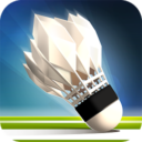 Badminton League Mod 2.3.3108 Apk [Unlimited Money]