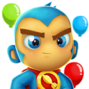 Bloons Super monkey 2 Mod 1.7.0 Apk [Unlimited Money]
