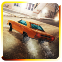 Car Driving In City Mod 1.5 Apk [Unlimited Money]
