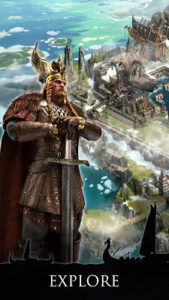 clash of kings apk unlimited gold