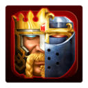 Clash of Kings Mod 3.18.0 Apk [Unlimited Money]