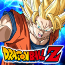 DRAGON BALL Z DOKKAN BATTLE Mod 3.11.0 Apk [Unlimited Health]