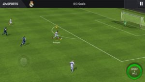 FIFA Soccer: FIFA World Cup Mod 10.5.00 Apk [Unlimited Money] 1