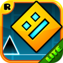 Geometry Dash Lite Mod 2.11.0 Apk [Unlimited Money/Unlocked]