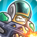 Iron Marines Mod 1.2.6 Apk [Unlimited Money]