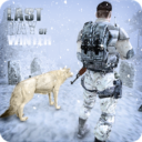 Last Day of Winter – FPS Frontline Shooter Mod 1.1.1 [Unlimited Money]