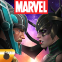 MARVEL Contest of Champions Mod 18.0.1 Apk [Unlimited Money]