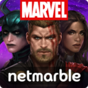 MARVEL Future Fight Mod 3.5.1 Apk [High Attack]